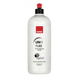 Rupes UNO Pure Ultra Finish 1L Detailing Shop