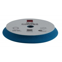 Rupes D-A Coarse High Performance Pad Detailing shop