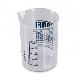 ProfiPolish Measuring Cup