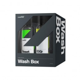 Carpro WashBox Kit