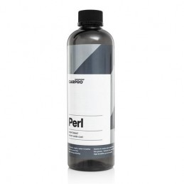 Carpro Perl Coating