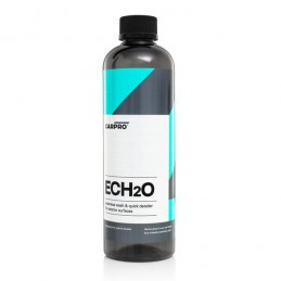 Carpro Ech20 Waterless Wash...